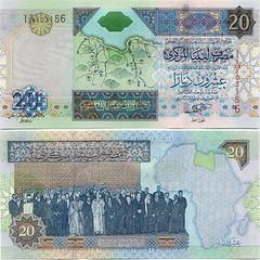 libya-money