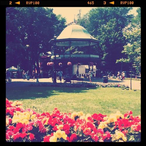uploaded:by=flickstagram instagram:photo=15247435824376