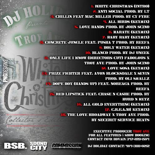 troy-ave-white-christmas-back