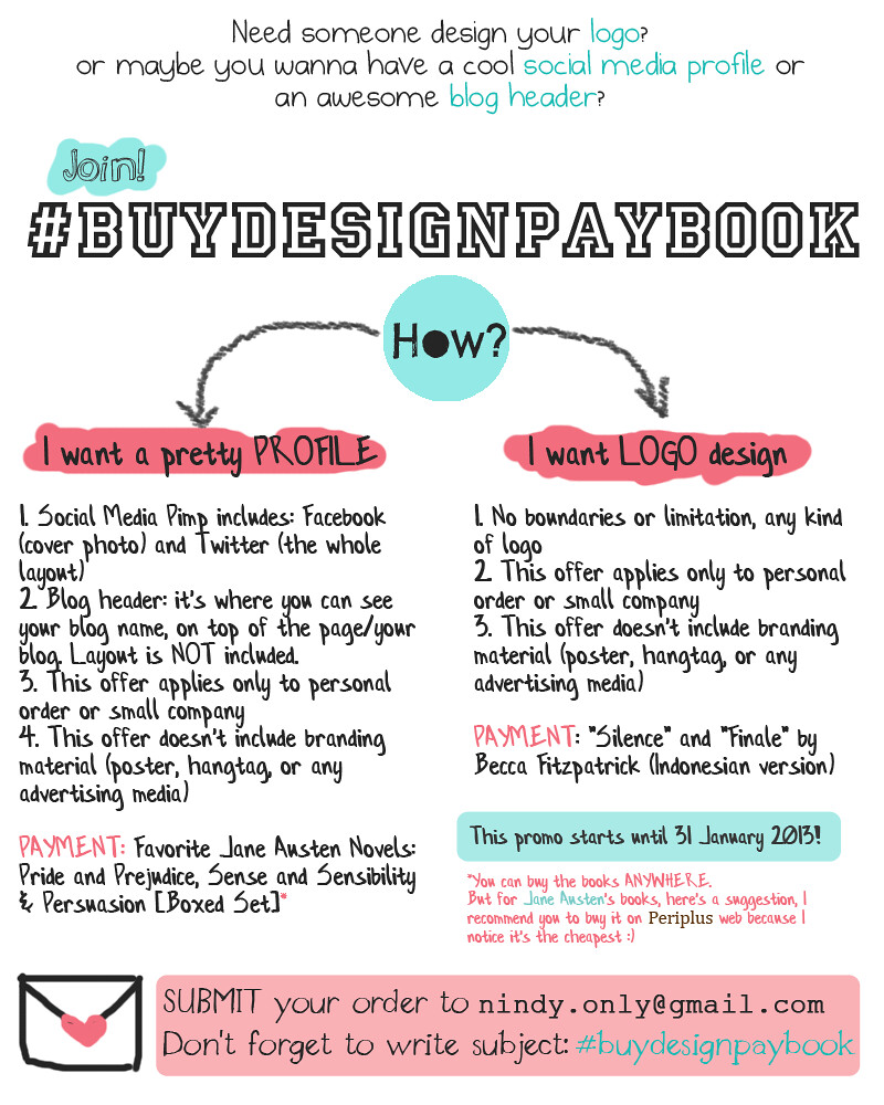 #buydesignpaybook 2012