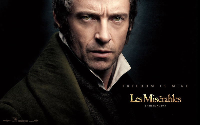 freedom_is_mine_hugh_jackman_poster