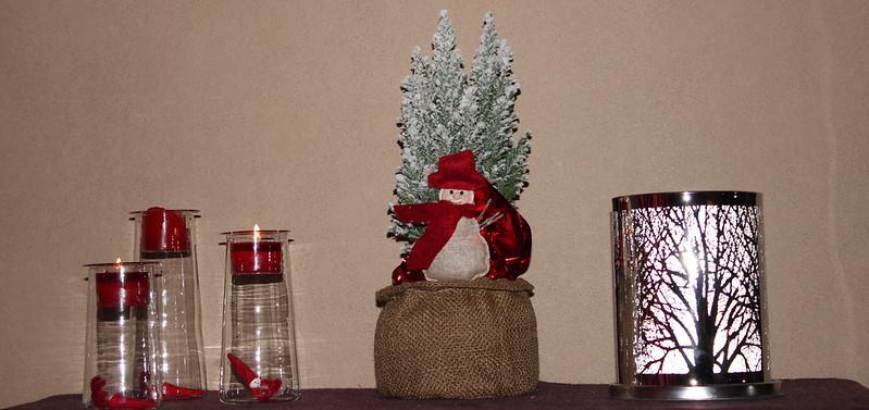 Jouluaatto 2012 243