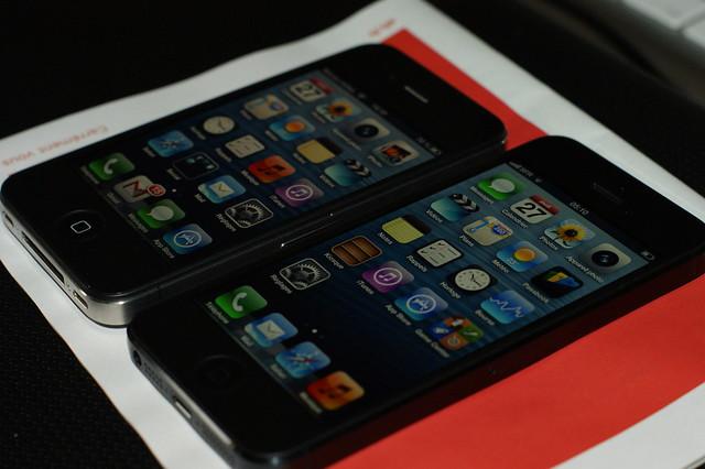 Iphone  Sfr Sans Forfait