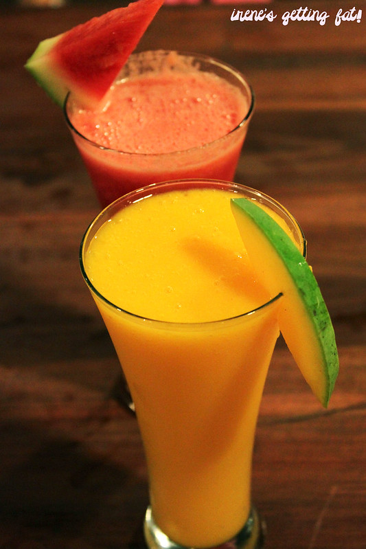 watermelon-mango-kuice-dapuraya