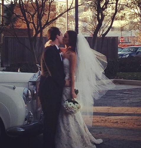 axtondunnwedding