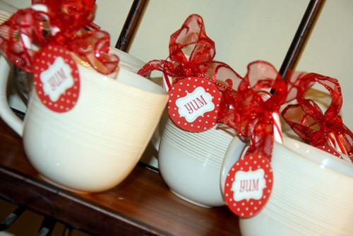 Hot-Cocoa-Mugs