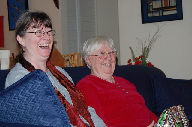 2012-12-25 Christmas (10)