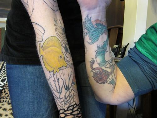 tattoos IMG_2214