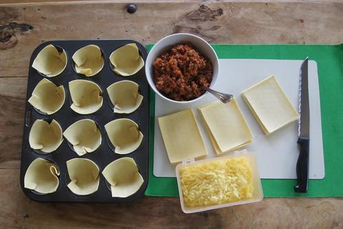 mini lasagnes DSC08604