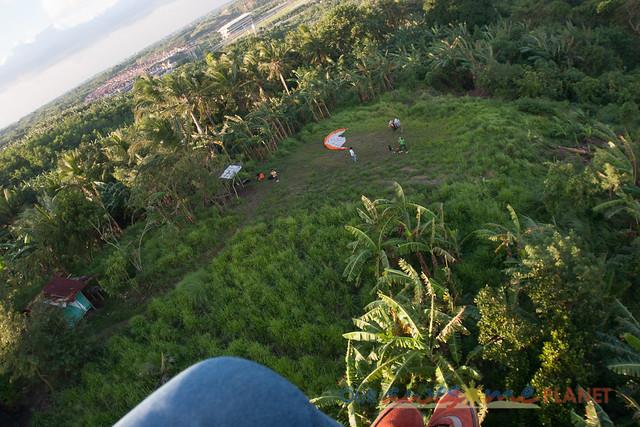 Paragliding in Carmona-97.jpg