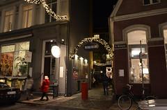 Köpenhamn dec -12