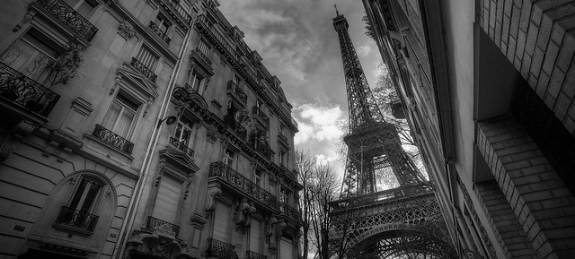 Paris_12_2012 por Kevin Nelson