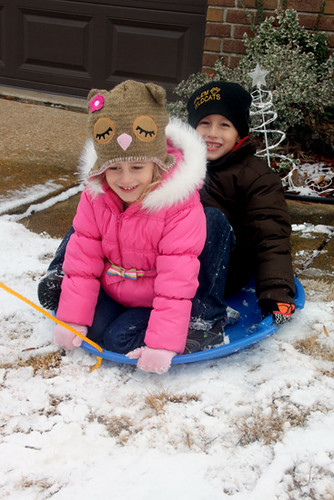 Both-Kids-on-Sled