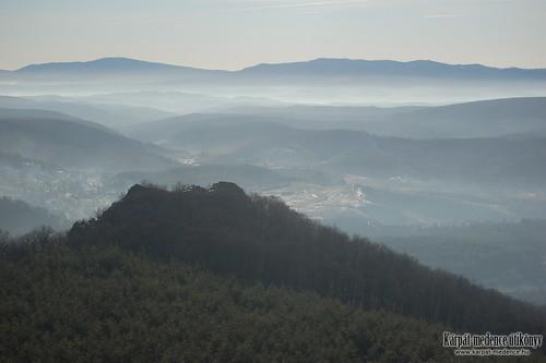 Boszorkány-kő - www.zivatar.hu