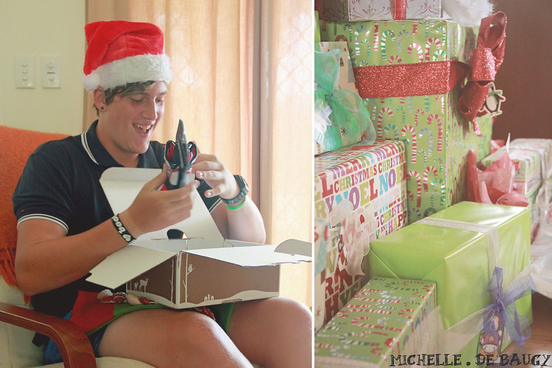 24 December 2012- Christmas Eve010