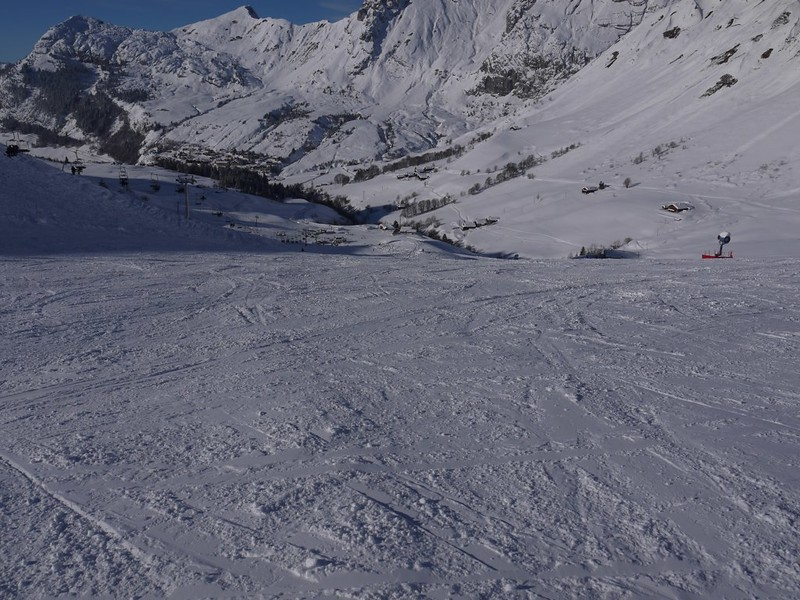 Les Chardons Blancs (Le Grand Bornand) 8325764083_1664652531_c