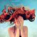 Blush by Lauren Thea