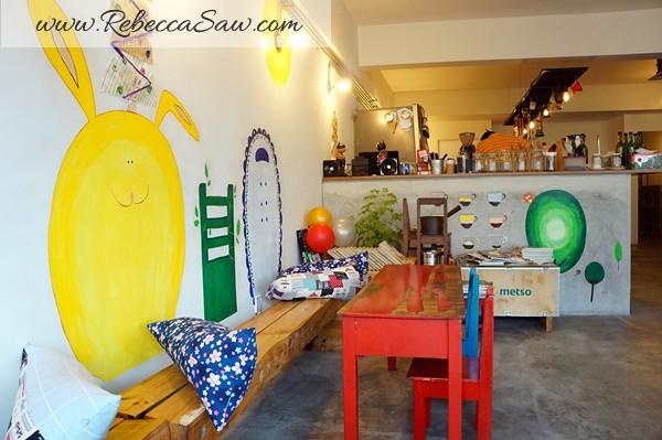 The Brew Culture, plaza damas hartamas (11)