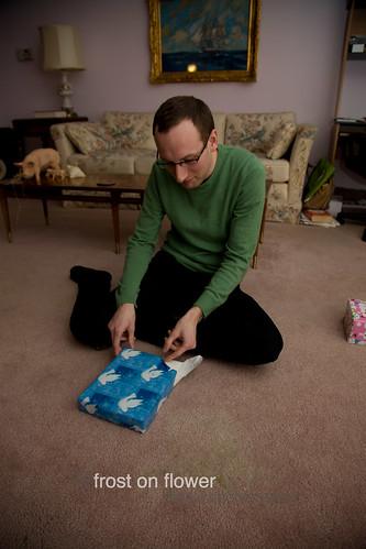 20121221-christmas-94.jpg