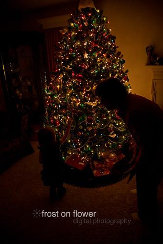 20121223-christmas-7.jpg