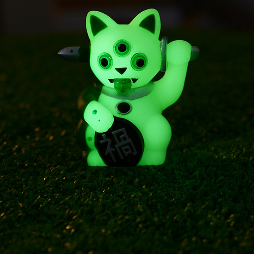 Jeremyriad Exclusive Little Misfortune Cat AKA JEREMYCAT - Page 20 8328400297_ea48b8fb5d