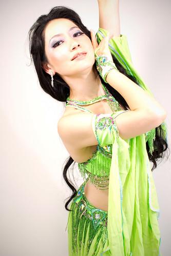 Nabila 2012 (10)