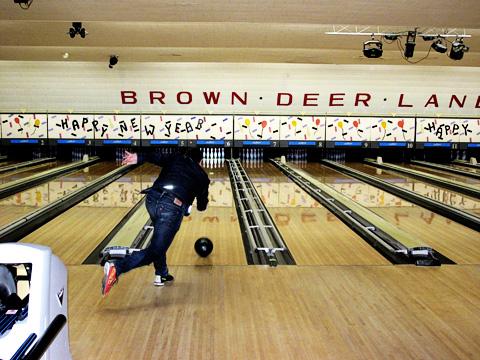 bowling4-1212