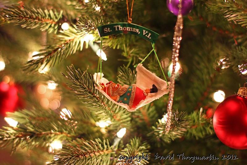 View: original size - Re: Zeiss 50 Makro Christmas Tree Ornamants Close Up: Canon SLR Lens