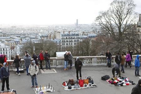 12l25 Montmartre y familiares 062 variante Uti 450