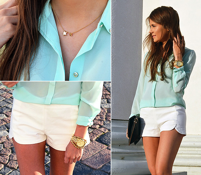 outfits-2012-9