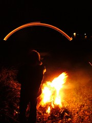 poi(1.0), fire(1.0), flame(1.0), night(1.0), campfire(1.0), bonfire(1.0),
