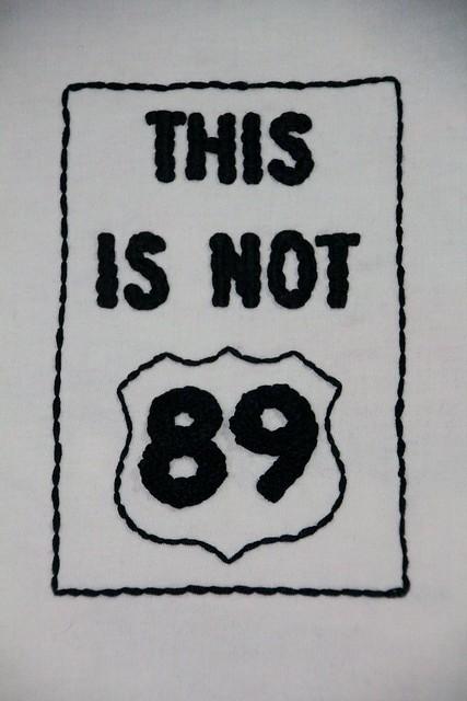 037 (2)