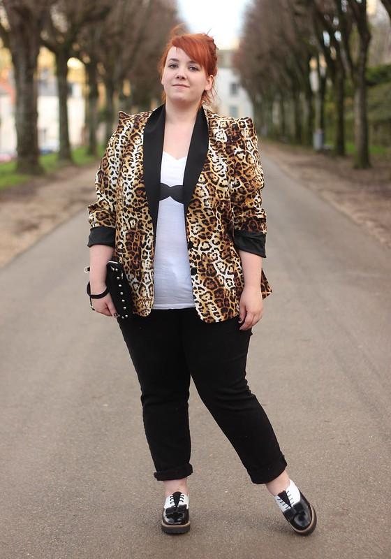 léopard3