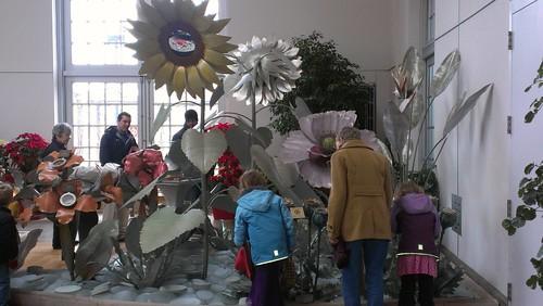 botanic gardens 2012-12-24 10.51.18