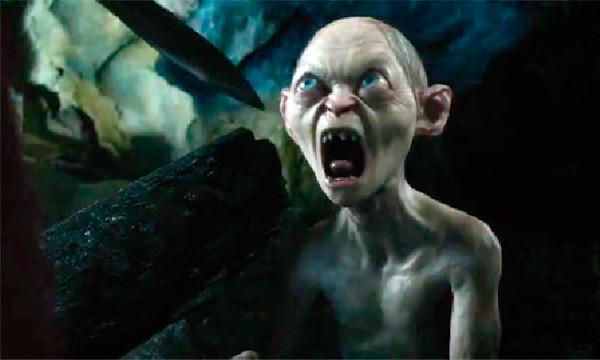 hobbit-casting