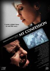 My Confession image