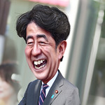 Abenomics: The Definition Of Insanity