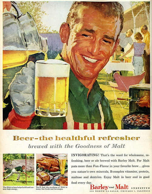 beer-healthful-refresher-1959