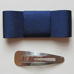 Mini bow belt
