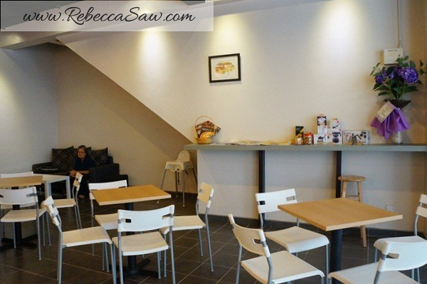 Top Brew Coffee Bar - Plaza Damas Hartamas-004