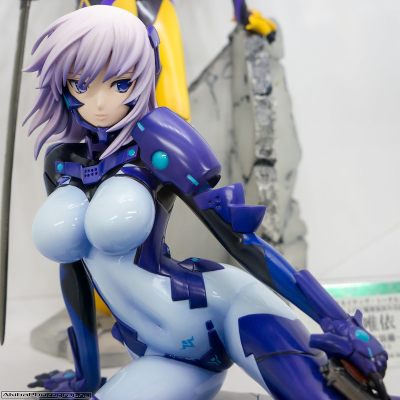 kotobukiya_TE#15