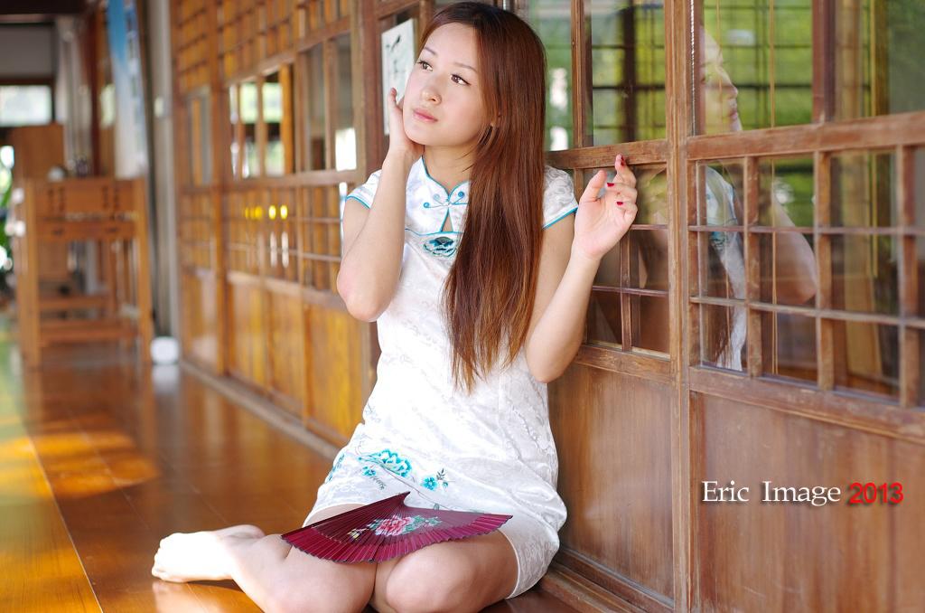 eric0703