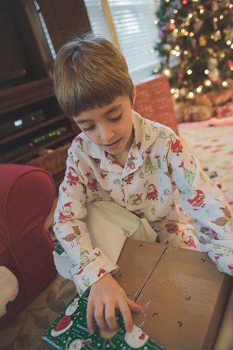 Christmas_web-3475