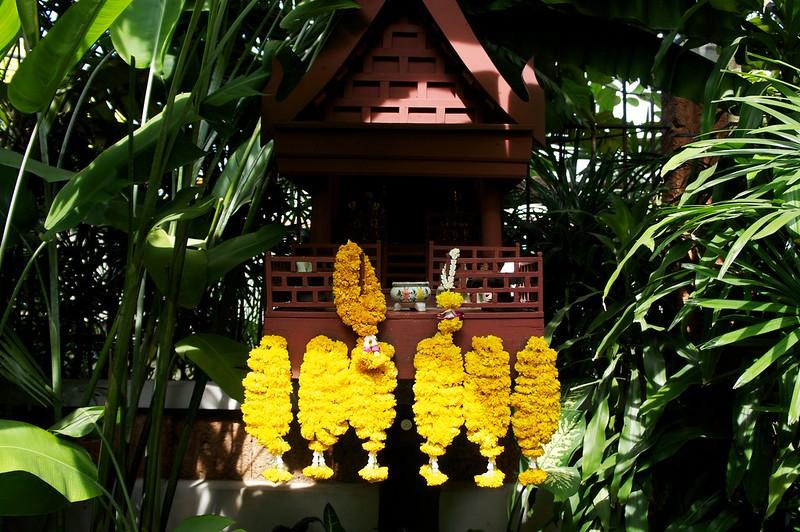 Trip to Bangkok2013-01-04 638