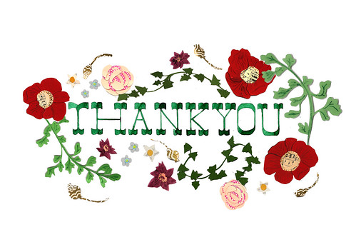 thank you flowers copy