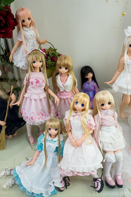 AZONE_LS_Akihabara_20130105-DSC_9805