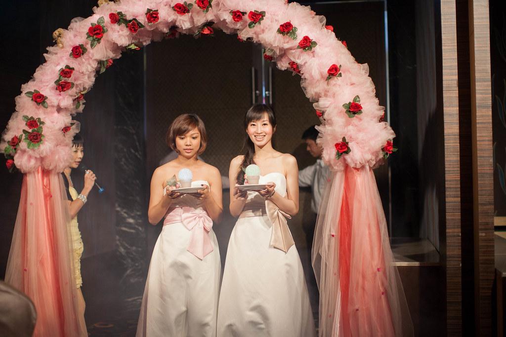 Wedding-精-0093
