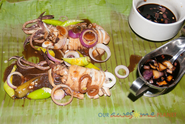 Catanduanes Day 1-144.jpg