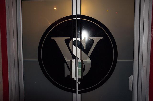 Van Styles' Perception Photo Show
