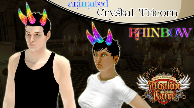 HeavyWater_CrystalItems02_684x384_20121212